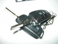 Аларма LIQI с ключ