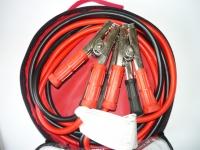 Кабели за прехвърляне на ток 1200АМР