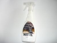 Препарат за почистване на авто табла MOTOX
