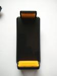 Поставка GSM, стойка за мобилен телефон 3