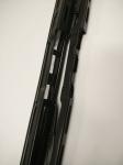 Автомобилни чистачки за AUDI A4 02/01 до01/04